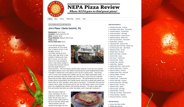 http://www.nepapizzareview.com/