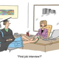 job-interview-non-verbal