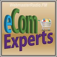 ecom-experts
