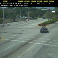 red-light-camera-boynton-beach