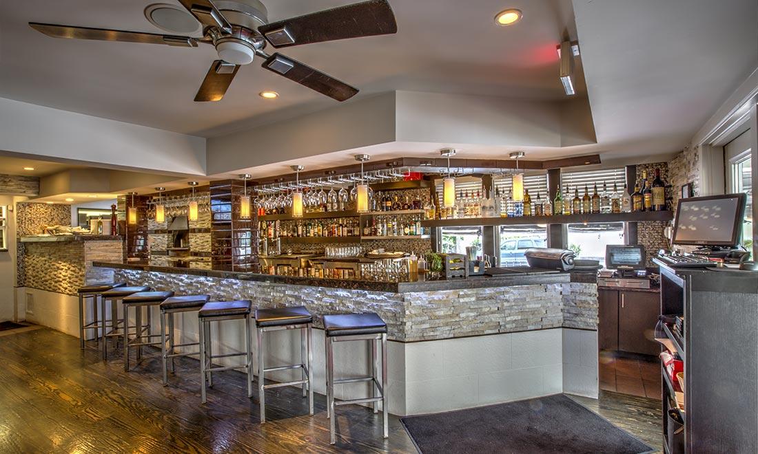 Italian Restaurants Delray Beach Atlantic Avenue Best On The