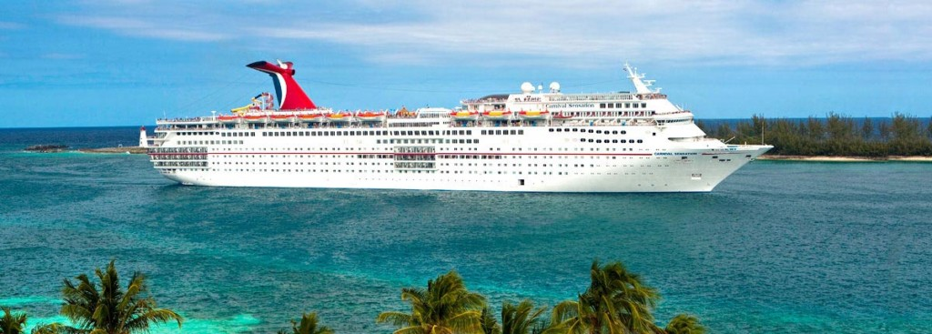 Carnival Cruise Line To Offer Cruises To Cuba From Miami